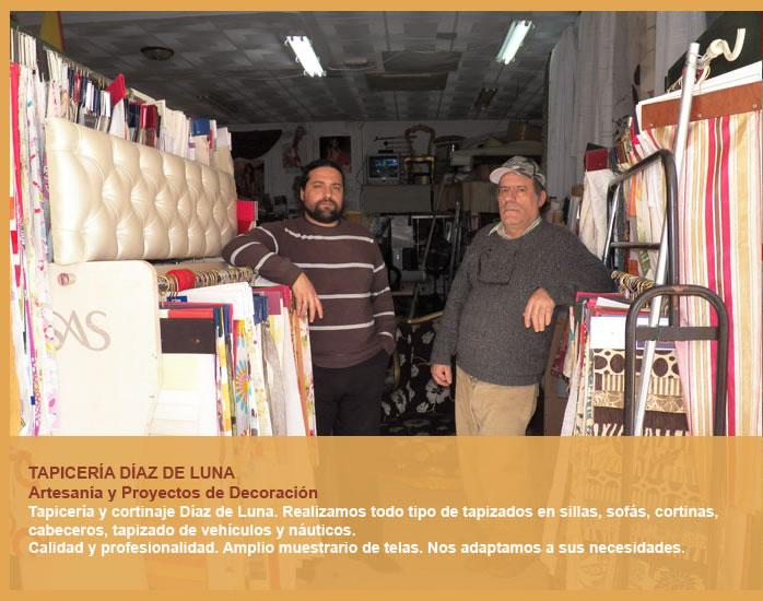 Tapicerias en torremolinos tapicerias en torremolinos - Tapicerias en pamplona ...